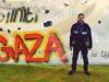palestina-malmo2