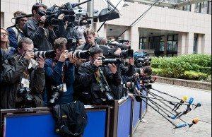 © European Union 2012 - European Parliament. (Attribution-NonCommercial-NoDerivs Creative Commons license)