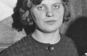 Solvig Rönn-Christiansson.