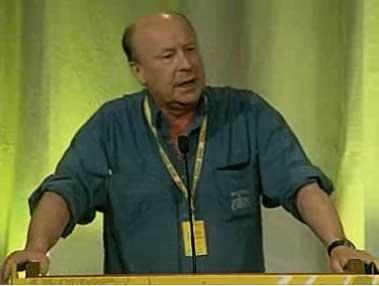 Lars Lundberg.