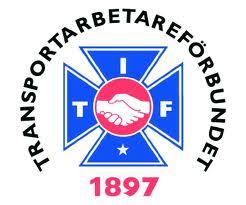Svenska Transportarbetareförbundet.