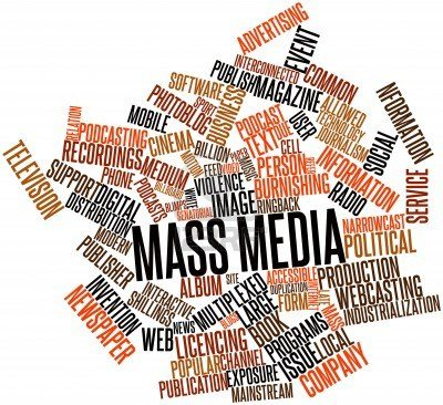desensitizing of the mass media Read chapter 2 media consumption as a public health issue: the presence and intensity of media influences television, radio, music, computers, films, vid consequences, and moral significance and desensitizing the viewer or participant to its impact.