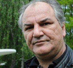 Jannis Konstantis.