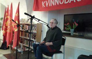 Hjördis Fohrman (KP).