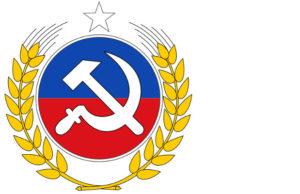 Chiles Kommunistiska Parti