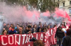 Fronte della Gioventù Comunista (FGC).